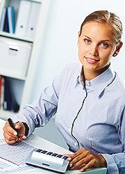 Акции бухгалтерское обслуживание как продают электронную отчетность